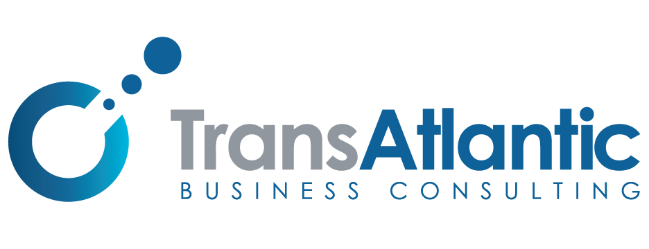 TransAtlantic Business Consulting Limited